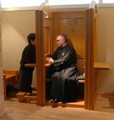 confesión frecuente