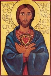 el-sagrado-corazon-de-jesus