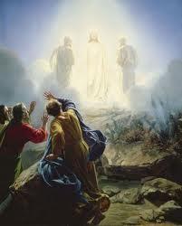 gloria celeste
