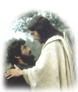 santos sin cristo