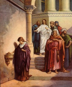 reinado de cristo
