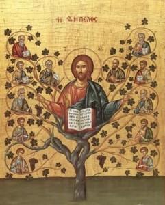 jesucristo-la-vid-y-los-sarmientos1
