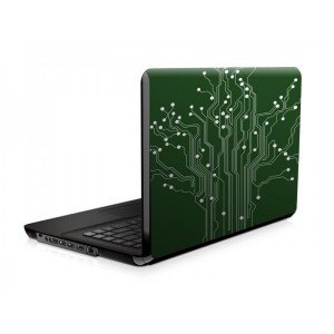 vinilo-electronica-arbol-para-portatil