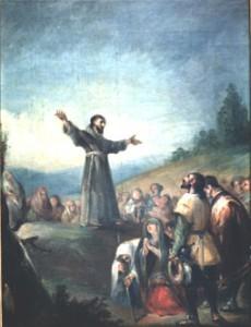 predicacion
