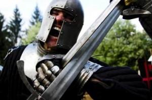 guerrero-luchando-en-una-_4a76bd4e4db15-p