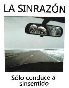 1-la-sinrazon1