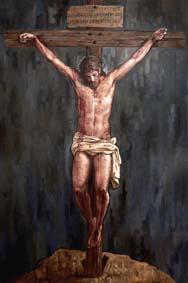 reinar con cristo