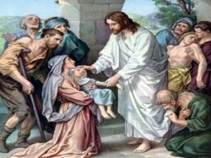 20150207211625_jesus-sana-la-hija-de-una-pagana-sirofenisa