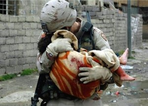compasión