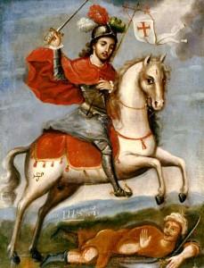 santiago-apostol-diadel3