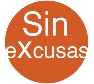http://www.espiritualidaddigital.com/wp-content/uploads/2015/07/sin-excusas1.jpg