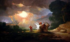 lot-fleeing-sodom-benjamin-west-1810